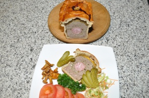 624-pateencroute